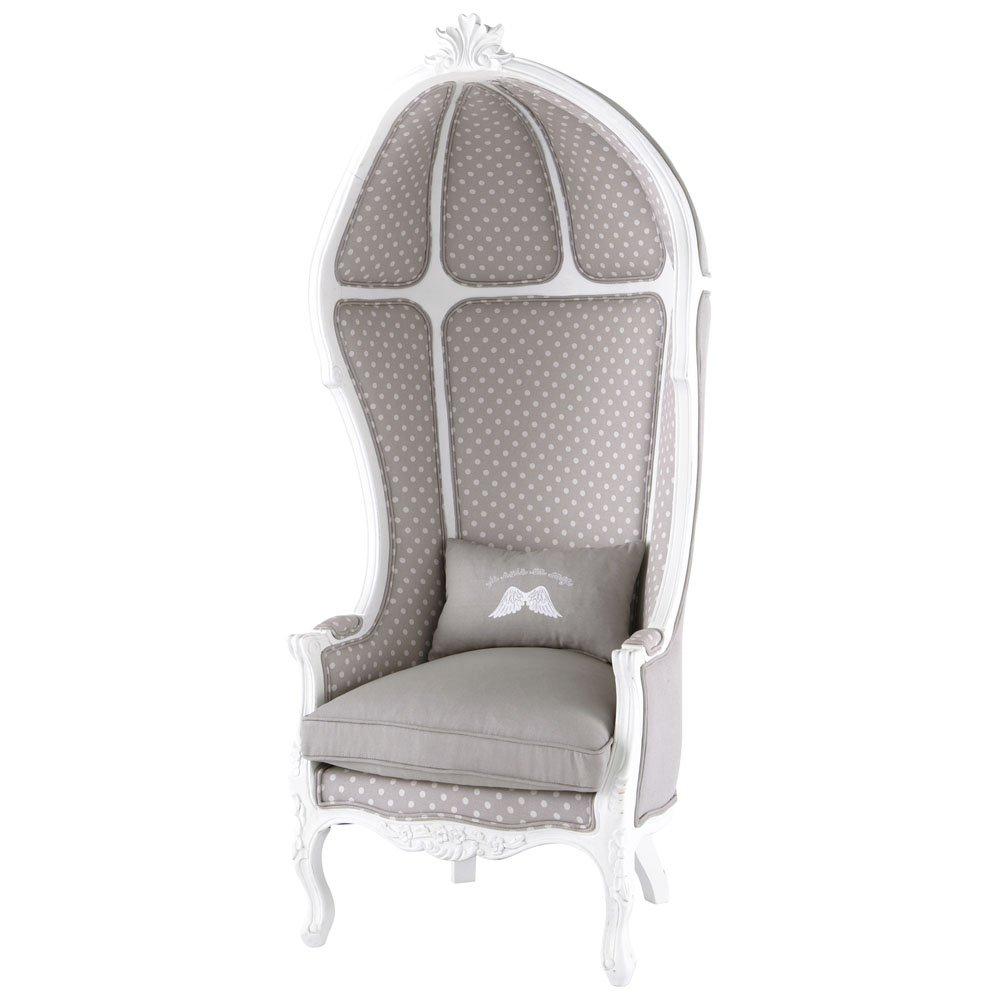 Maisons du monde shopping colori in bianco nero - Maison du monde fauteuil enfant ...