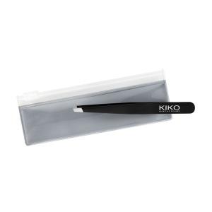KM0050200200000principale_900Wx900H