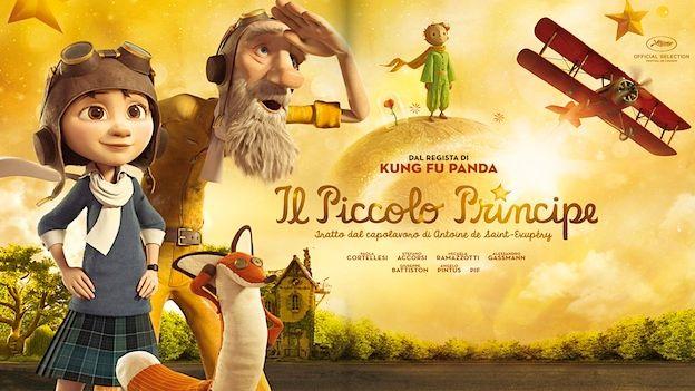 il-piccolo-principe-film-10